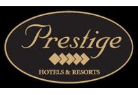 Prestige Hotels and Resorts