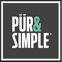 Pur & Simple
