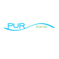 Pur Brands