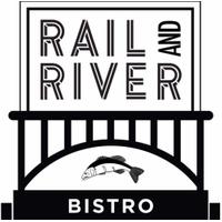 Rail and River Bistro