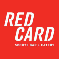 Red Card Sports Bar and Eatery
