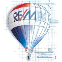 REMAX Blueprint