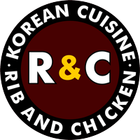 Rib & Chicken Korean Restaurant