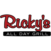 Ricky's All Day Grill