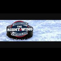 Right Wing Sports Pub