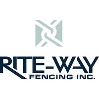 Rite-Way Fencing