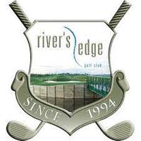 Rivers Edge Golf Club Ltd