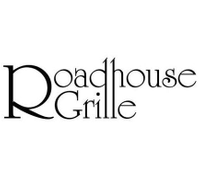 Roadhouse Grille