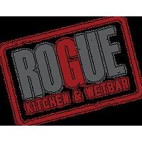 Rogue Kitchen & Wetbar