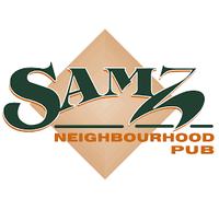 Samz Pub Langley