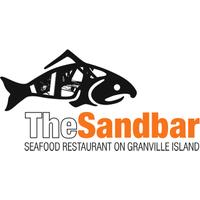 Sandbar Seafood Restaurant
