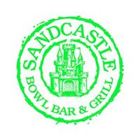 Sandcastle Bowl Bar Grill