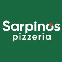 Sarpino's Pizzeria Canada