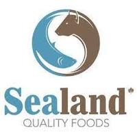 Sealand Quality Foods