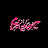 Shakerz Show Lounge