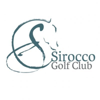 Sirocco Golf CC