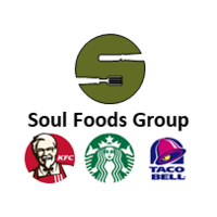 Soul Foods Group
