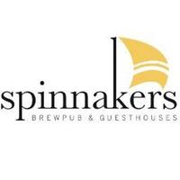 Spinnakers Brewpub
