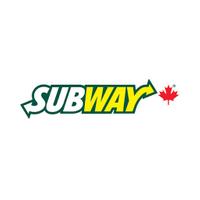 Subway Canada