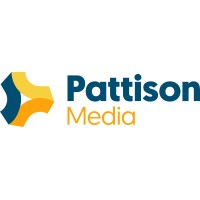 The Jim Pattison Broadcast Group