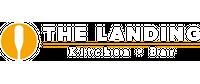 The Landing Pub & Grill