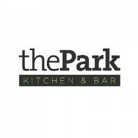 The Park Kitchen and Bar