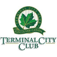 The Terminal City Club