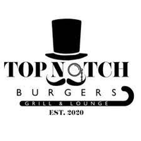 Top Notch Burgers
