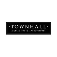 Townhall Abbotsford