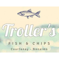 Troller's Fish & Chips