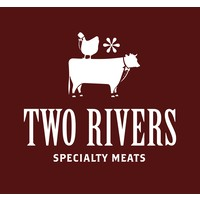 Two Rivers Meats