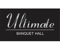 Ultimate Banquet Hall