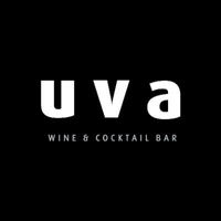 UVS Wine and Cocktail Bar