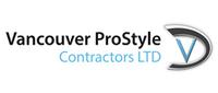Vancouver ProStyle Contractors