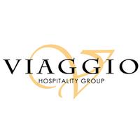 Viaggio Hospitality Group