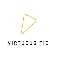 Virtuous Pie