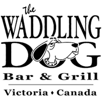 WADDLING DOG BAR & GRILL