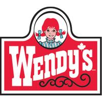 Wendy's WTC Ventures