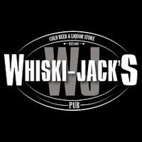 Whiski Jacks Pub