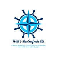 Wild & Live Seafood