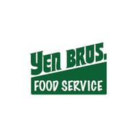 Yen Bros Food Service