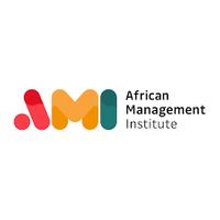African Management Institute