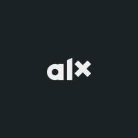 ALX Africa