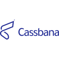 Cassbana