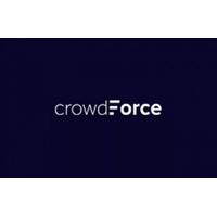 Crowdforce
