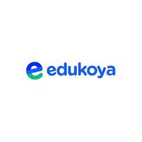 Edukoya