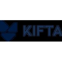 Kifta Technologies