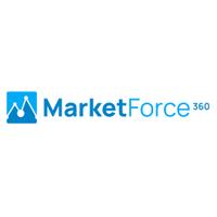 Marketforce 360