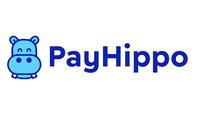 Payhippo