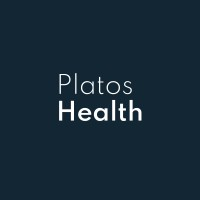 Platos Health